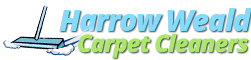Harrow Weald Carpet Cleaners